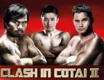 clash-in-cotai