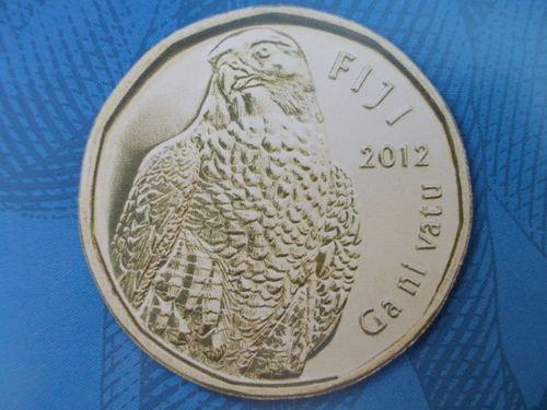 新2ドルコイン表