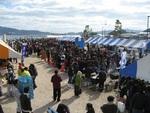 カキ祭り写真.jpg(サイズ小).jpg