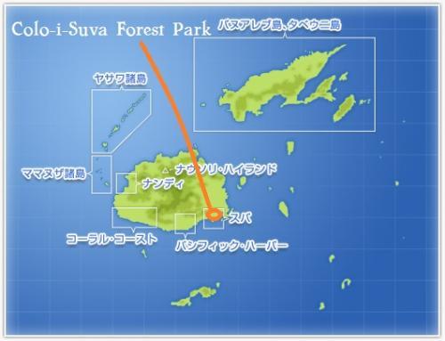 map_colo-i-suva