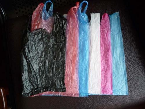 買い物袋1