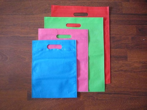 買い物袋2