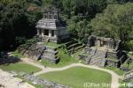 太陽の神殿
