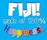 フィジーのベストシーズンは5月から11月! フィジー観光情報サイトはこちらから!