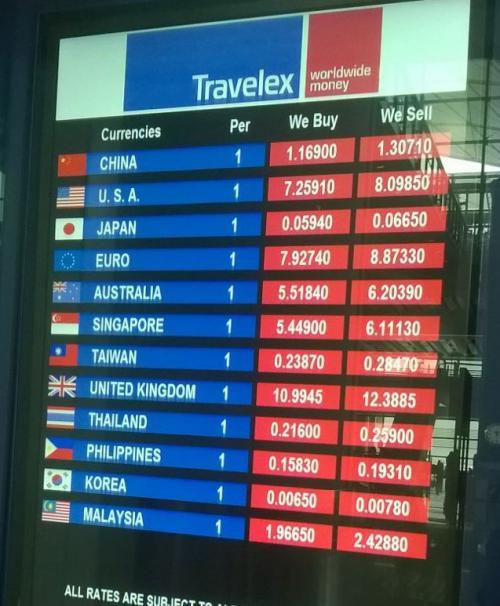 594_airport