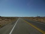 カリフォルニアドライブ