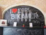 I LOVE EGRI BIKAVER