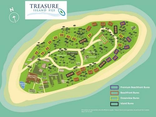 treasure map2
