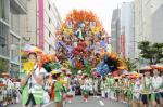 八戸三社大祭02