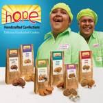 ホープクッキー