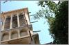 歴史地区を散策しよう♪アラブ首長国連邦・ドバイのツアー検索はこちら!