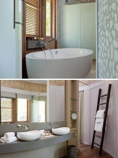 バスルーム2枚