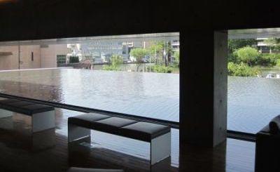 秋田県立美術館3