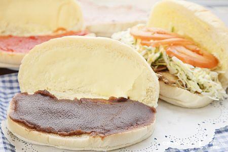 福田パンのパン2
