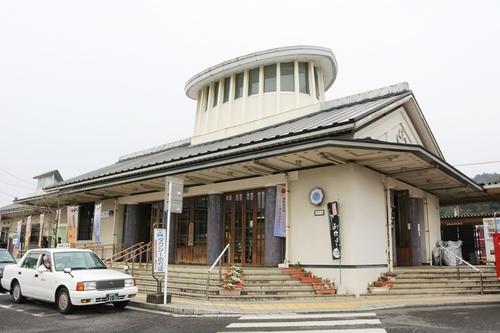 有田駅002