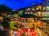 魅力たっぷりの台湾へ! 観光・グルメ情報はもちろんビューティー情報も☆ 最新の台湾をお伝えします!