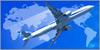 東京駅から30分!首都圏エリアからのアクセス抜群の羽田空港からは、ソウルを始め香港・上海・北京へも!最新羽田情報を詳しくご紹介しています!
