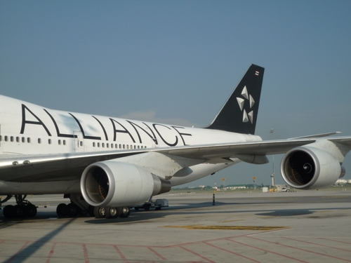 タイ国際航空_2