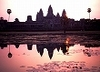 ■定番+αがたのしい!NEWカンボジアスタイル♪■ トラベルコちゃんスタッフが現地取材してきた最新情報たっぷりの特集を公開中です!カンボジアに行ったら買いたい【お土産情報】もあります!