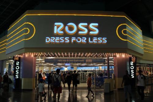 ROSS2