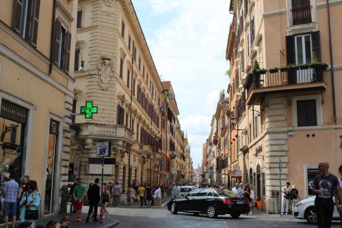 ストリート2