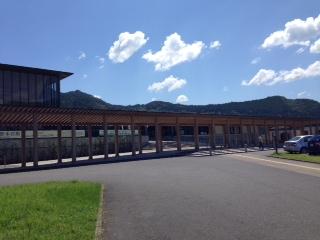 熊野古道4