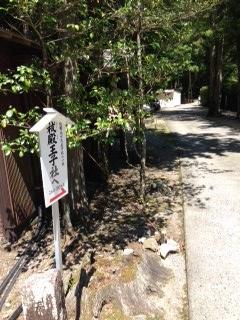 熊野古道14_1