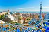 【スペイン特集】バルセロナ、マドリードの2大都市に加え、スペイン一の美食エリア・バスク地方の人気都市サン・セバスティアンやビルバオほか、見どころ満載のスペインの魅力をご紹介。