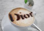 cafedior
