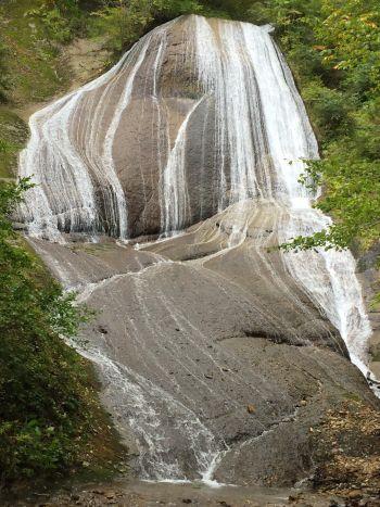 みろくの滝3