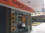カサ・デ・カンビオ1