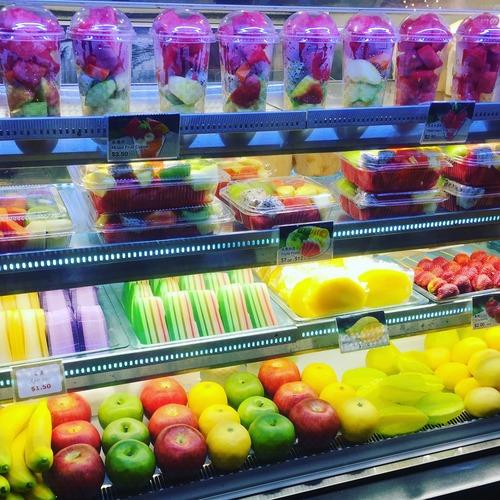 フルーツジュース2