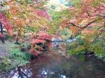 湯布院秋亀の井別荘
