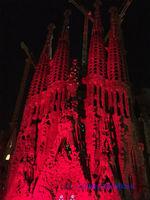 バルセロナ 年末年始の過ごし方