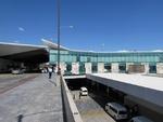 Aurora国際空港
