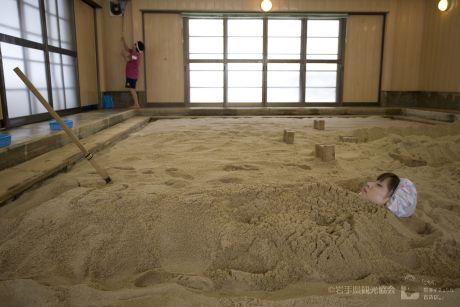 砂ゆっこ2