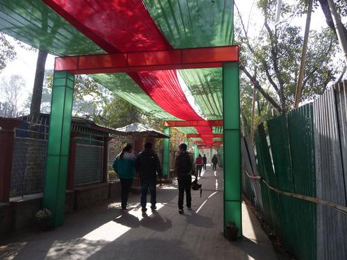 バングラデシュ・エキスポ3