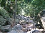 ナ・ムアンの滝 【サムイ島】