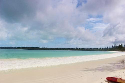 クトビーチ