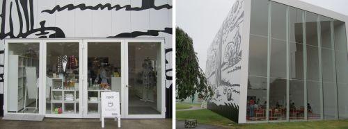 十和田市現代美術館11