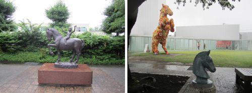 十和田市現代美術館5