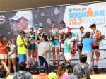 Ironman70.3 Cozumel