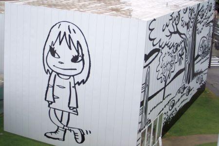 十和田市現代美術館10