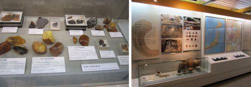 久慈琥珀博物館5