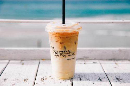 cafe telas