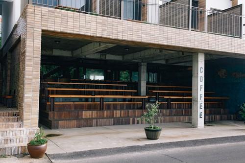 fishcafe3