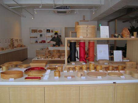 柴田慶信商店1