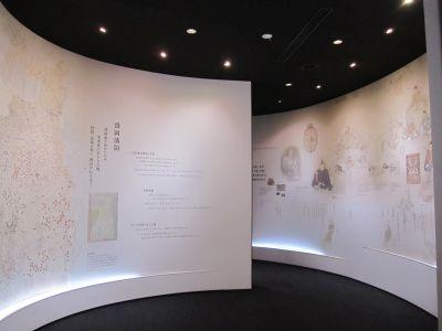 もりおか歴史文化館2