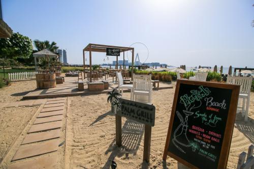 プライベートビーチ店
