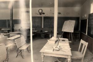 ボディ 教室